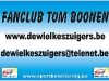 spandoek-fanclub-tom-boonen_0