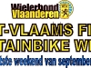 spandoek-mtb-weekend